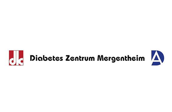 Diabetes Zentrum DE
