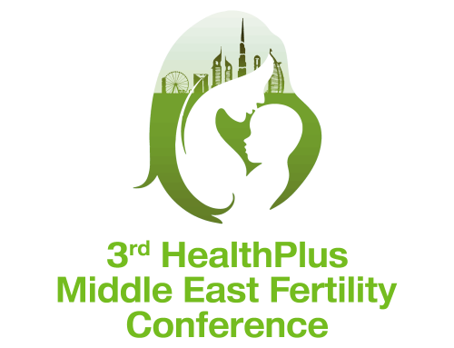 The 3rd HealthPlus Middle East Fertility Conference to be held  in Dubai on 9 – 11 September